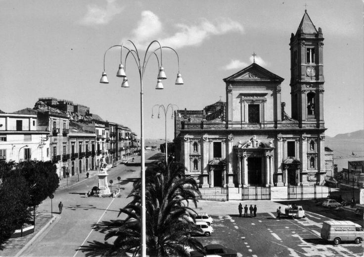 termini imerese il Duomo oggi- Cerca con Google