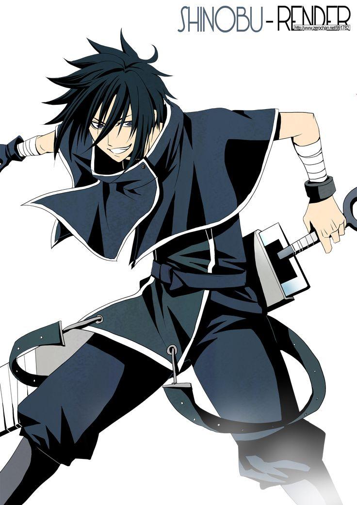 Arte Anime, Rpg Naruto, Naruto Personagens