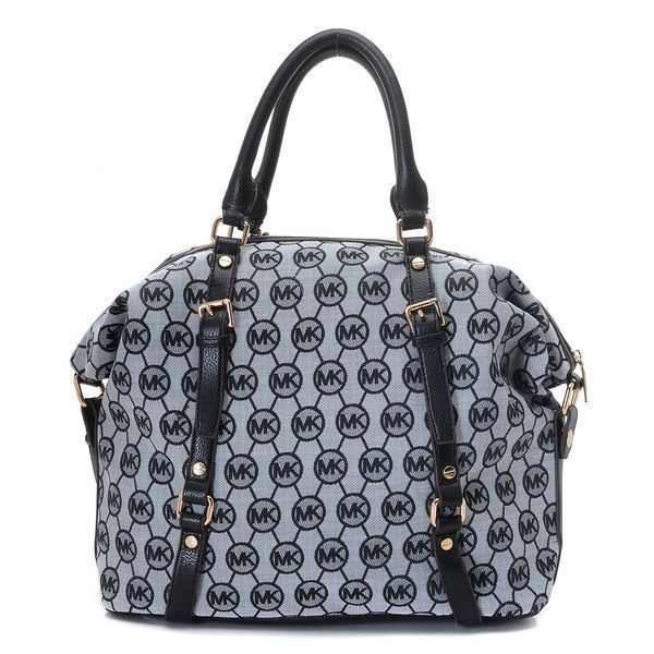 new fashion Michael Kors Bedford Bowling Medium Grey Satchels sales online, save up to 90% off on the lookout for limited offer, no duty and free shipping.#handbags #design #totebag #fashionbag #shoppingbag #womenbag #womensfashion #luxurydesign #luxurybag #michaelkors #handbagsale #michaelkorshandbags #totebag #shoppingbag