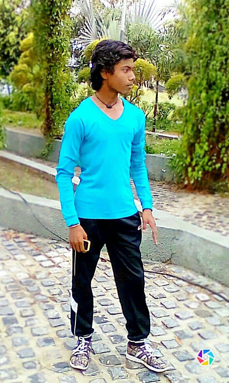 Sachin Bairagi Artist (Bollywood Actor Dancer Singer Martial Artist) Looking Say Dancing Skills Shoot