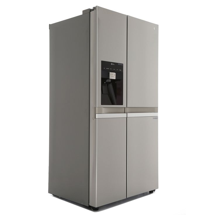 Wunderbar American Kühlschrank Bilder - Die Besten Wohnideen ...