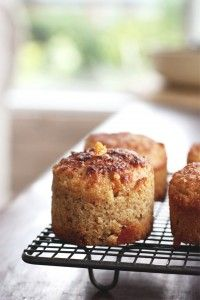 15 of the Best Quinoa Muffin Recipes - My Natural Family