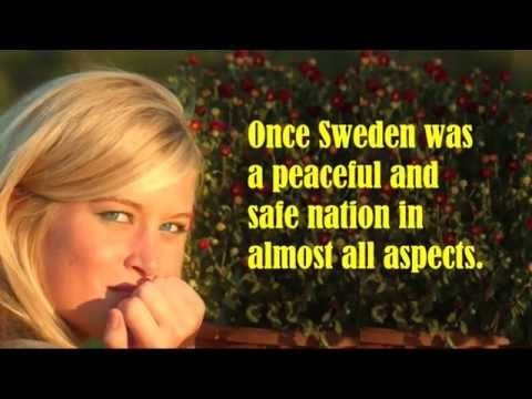 Welcome to SWEDEN of Today. - YouTube This is not an isolated issue, it is Global!Islam MUST be stopped! Talking about it is at an end. If you love freedom and peace, then islam must be ERADICATED from the planet by the most violent and expedient means, once and for all! There is NO other way...and you know that truth!  Ruck up, lock & load...lets roll! Get some!
