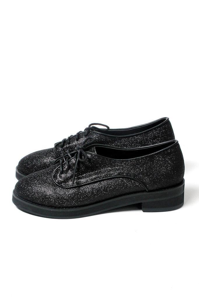 Noel, Chaussures décole Et Uniforme Garçon - Noir - NoirNoël