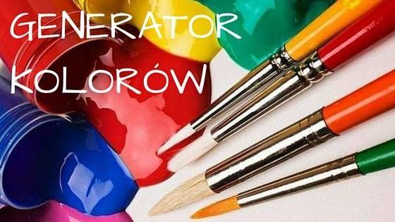 Chcecie sami coś zaprojektować i poczuć się choć trochę jak kreatorzy wnętrz? Lubicie bawić się kolorami i nowinkami technologicznymi? Macie pomysł, ale nie jesteście pewni, czy rezultat końcowy Was zadowoli? Wszelkie wątpliwości pomoże rozwiać nasz generator kolorów i rodzajów sufitów.