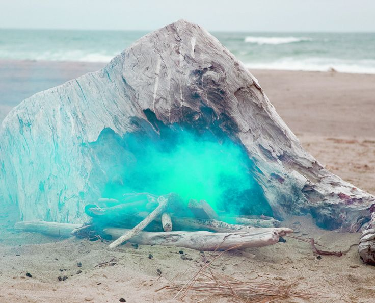 Rebecca Teague: Photos, Colour, Magic, Cold Hands, Hands Warm, Posts, Rebecca Teague, Nαтυяε Photography, Sea Blue