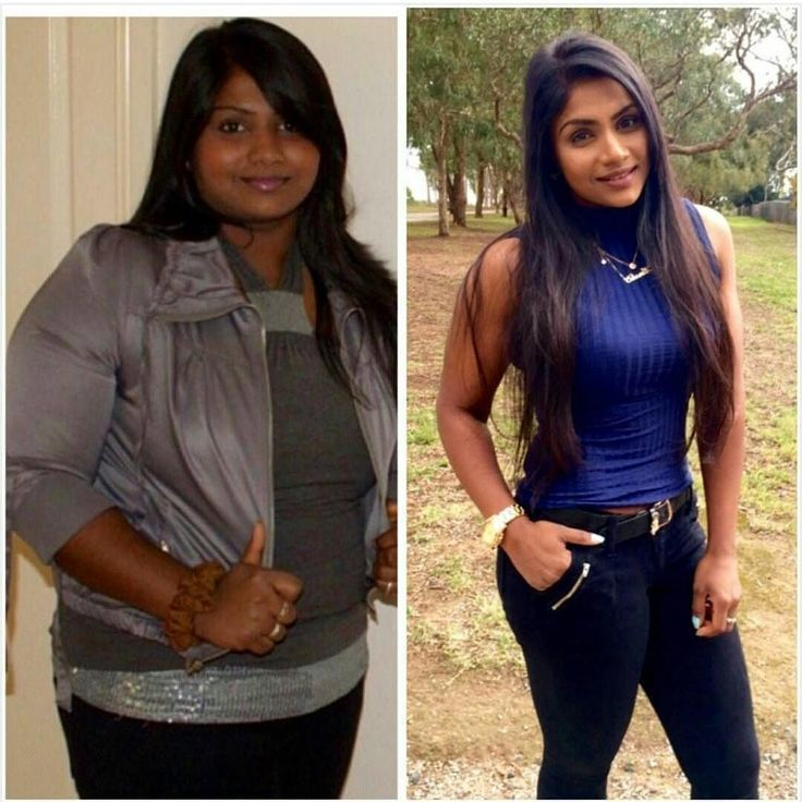Before and After Weightloss Inspiration. Want to make a fitness transformation like this? Read her story How to lose weight fast in 2017 get ready to summer #weightloss #fitness