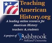 What to the Slave Is the Fourth of July? | Teaching American History