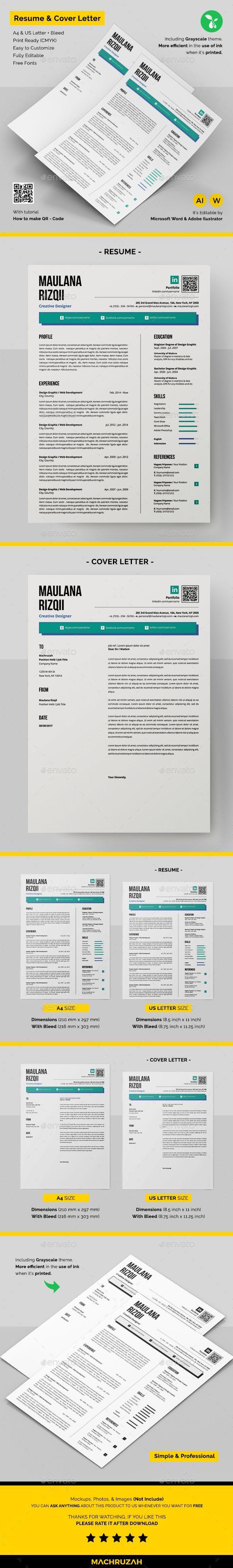 Resume 14 best Resume designs images on
