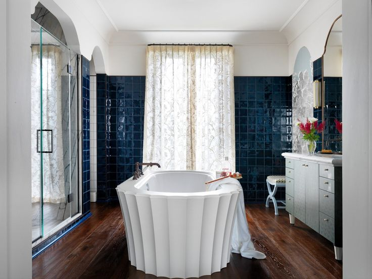 80 best Interiors images on Pinterest | Bathroom, Commercial ...