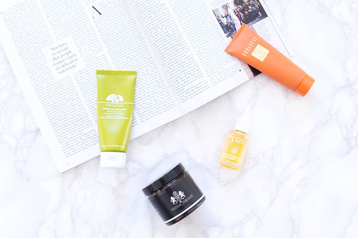 - PRIMETIME CHAOS - Today I am showing you my favourite skincare essentials! After a long week I love to pamper my skin with some luxurious skincare essentials!