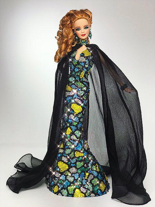 Les 1813 Meilleures Images Du Tableau Doll Browsing Sur