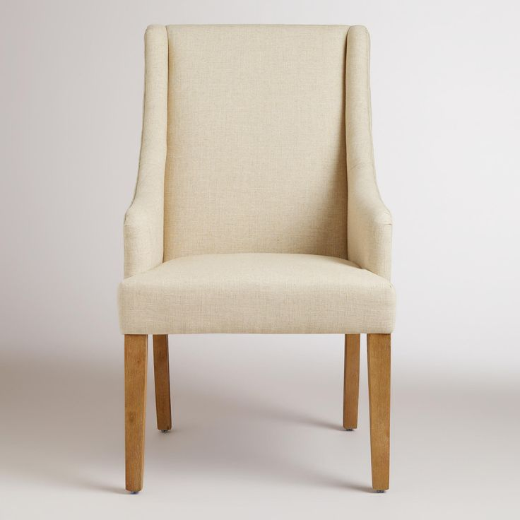 Linen Jayda Dining Chair World Products and Dining chairs : 9d5177fe3f569d6fc2084d00ffe14888 from www.pinterest.com size 736 x 736 jpeg 33kB