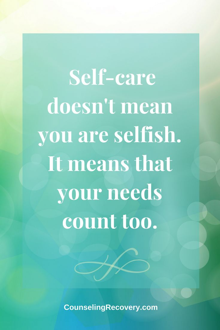 When Self-care is a priority, relationships are easier and you don't build up resentments! For more relationship tips click the image to join me!