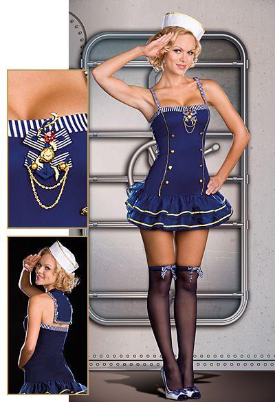 Encontre mais fantasias Informações sobre Sexy adulto Sailor Moon W broche trajes militares dos eua para mulheres traje de Halloween com chapéus Cosplay Exotic Lingerie, de alta qualidade pokemon halloween trajes adultos, halloween traje fantasia China Fornecedores, Barato trajes de Halloween do casamento de HK 6IXTY 8IGHTY TRADING .LTD em Aliexpress.com
