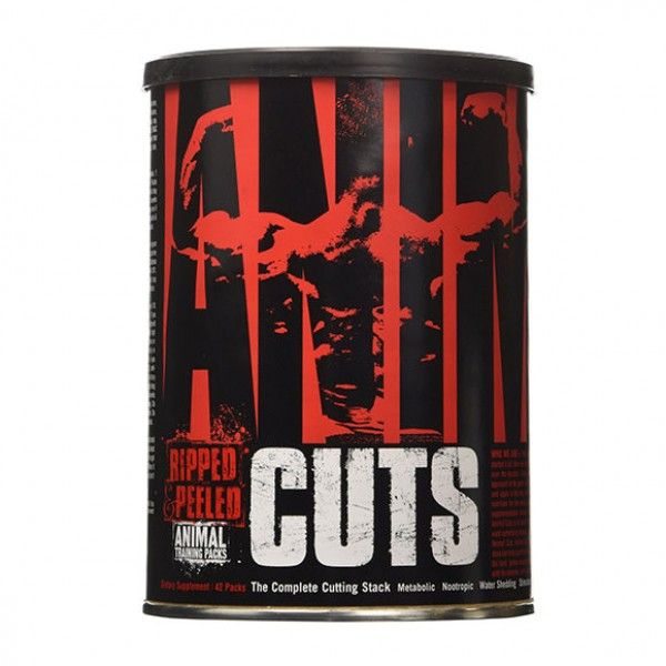 www.elitesupplements.co.uk animal-cuts-42-packs-ani001-c  https://www.elitesupplements.co.uk/animal-cuts-42-packs-ani001-c