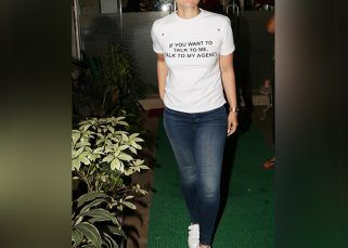 Kareena Kapoor Khan has something to say to all the filmmakers – photos