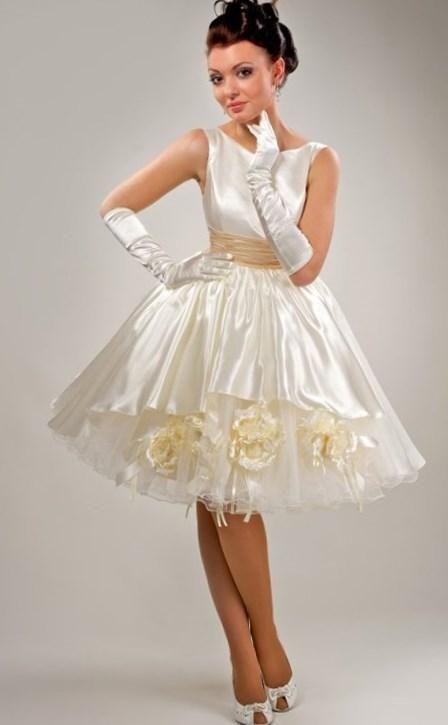 Свадебное платье стиляги - http://1svadebnoeplate.ru/svadebnoe-plate-stiljagi-2638/ #свадьба #платье #свадебноеплатье #торжество #невеста