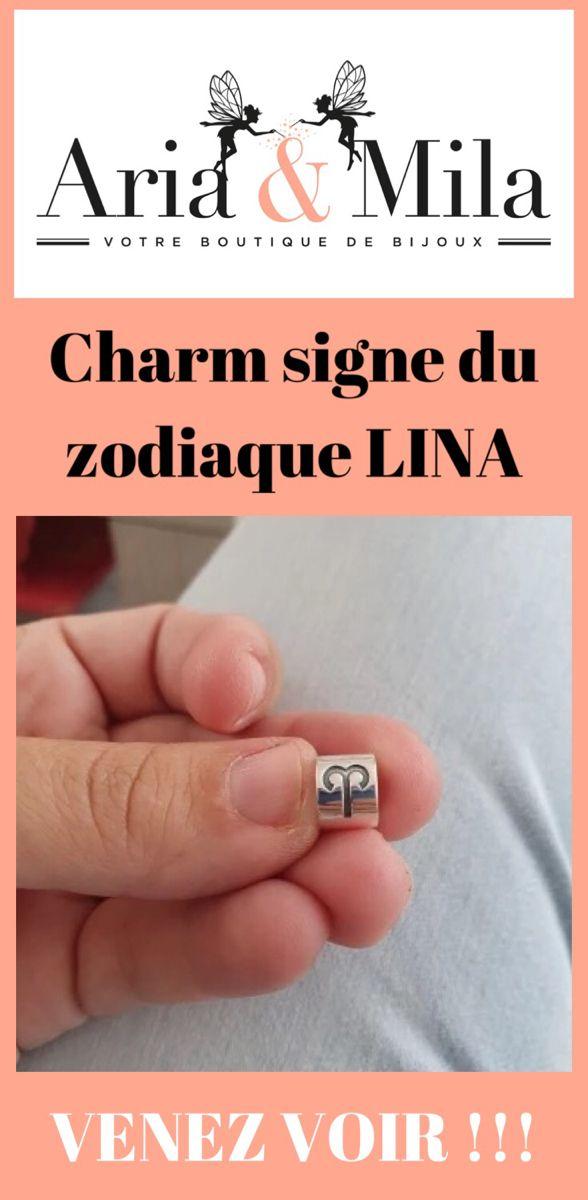 pandora zodiaque