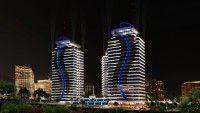 شقق للاستثمار في تركيا