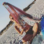 """241 """"Μου αρέσει!"""", 13 σχόλια - Λίνα (@evaggelina) στο Instagram: """"Last summer days  __________________________________________ #ig_greece…"""""""