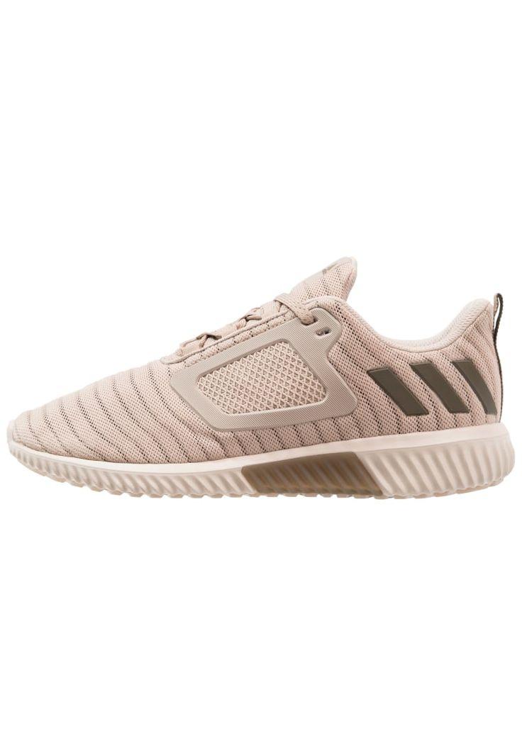 Haz clic para ver los detalles. Env�os gratis a toda Espa�a. Adidas  Performance CLIMACOOL Zapatillas neutras trace khaki/trace olive: adidas  Performance ...