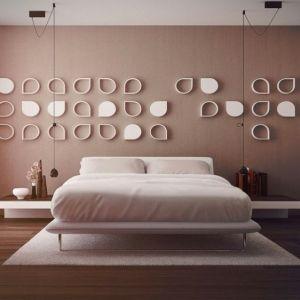 Dipingere La Camera Matrimoniale.Pareti Idee Per Dipingere La Camera Matrimoniale In Modo