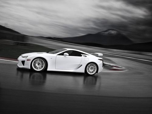 Lexus LF-A: Sports Cars, Lexus Lfa, Rides, Supercars, Cars, Vroom Vroom, Lexuslfa, Dreams Cars, Favorite Cars