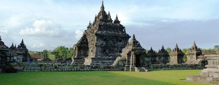 PLAOSAN TEMPLE The Twin Temple in YogyakartaDukuh Plaosan, Desa Bugisan, Prambanan, Jawa Tengah 57454, Indonesia