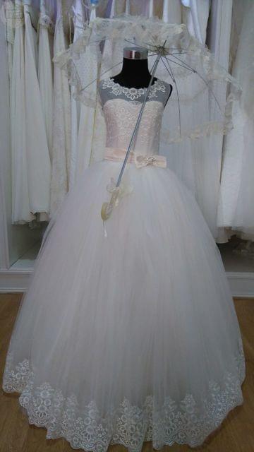 . Tienda �nica ofrece mejores modelos de princesa para comuni�n, asemos a medida en plazo de un mes, con precio de fabrica.
