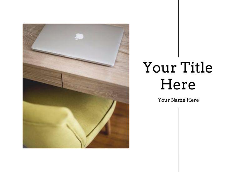 Viac ako 25 najlepších nápadov na Pintereste na tému Open office - free resume templates open office