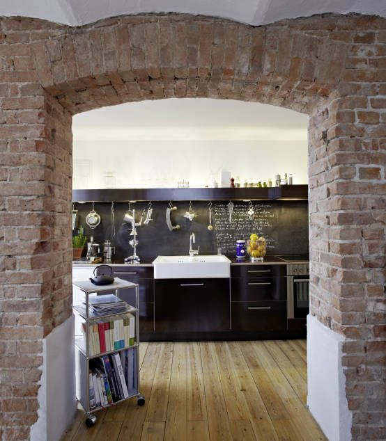 121 best Keller images on Pinterest Wine cellars, Architecture and