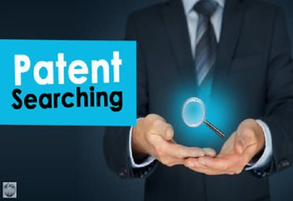 I Will Do A Patent Search For Your Amazon Product Or Idea Ad Sponsored Search Patent Amazon Idea Patent Search Patent Registration Trademark Search
