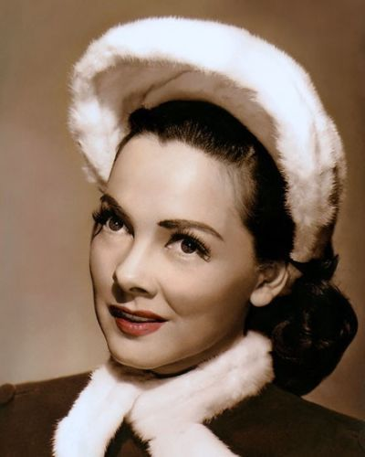 KATHRYN-GRAYSON-HOLLYWOOD-MOVIE-STAR-ACTRESS-8x10-034-HAND-COLOR-TINTED-PHOTOGRAPH