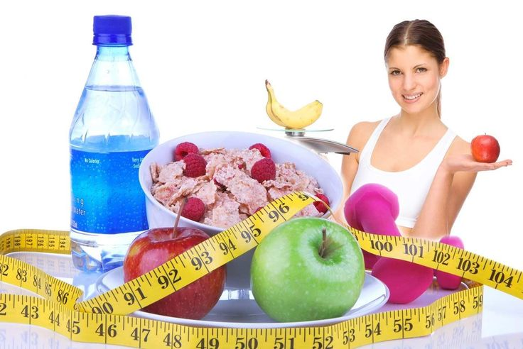 Protein Diets. After my first month I hadlost 22 Pounds, and 18 weeks later I had�lost 55 Extra Pounds!