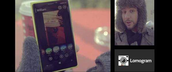 Smartfony doskonale nadają się do robienia zdjęć, dzięki czemu coraz częściej zastępują one tradycyjne cyfrowe aparaty kompaktowe. http://www.spidersweb.pl/2013/03/nokia-lumia-aplikacje-fotografia.html