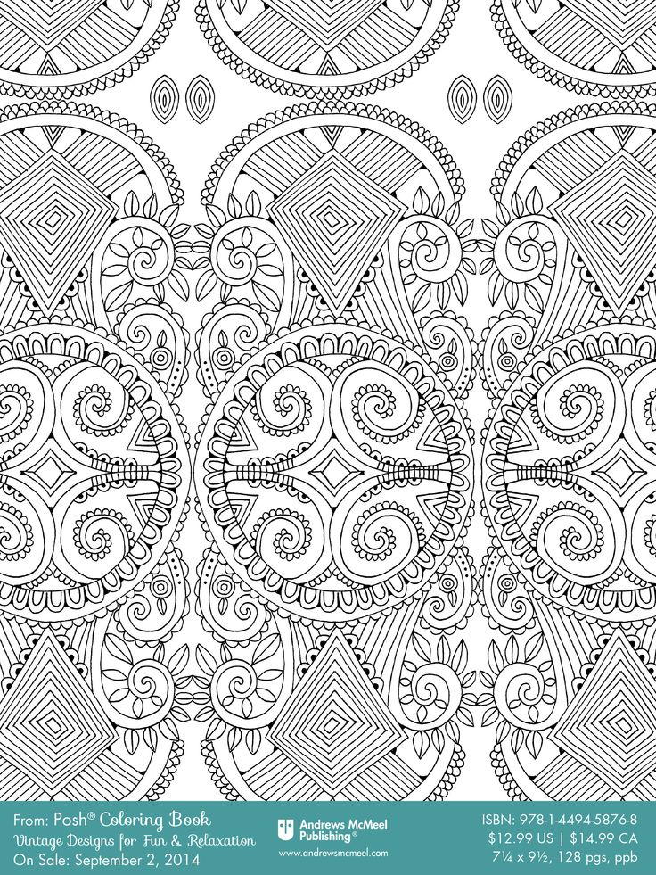 150 Best Images About Adult Coloring Pages On Pinterest