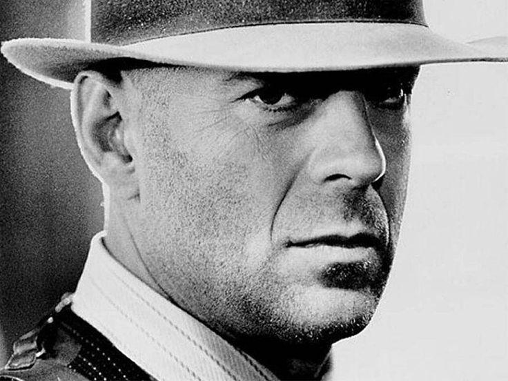 bruce willis | Bruce Willis (1955)