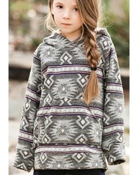 ESP NO. 1 ♥ POCKET HOODIEEsp No 1, Kids Wear, Autumn, Kids Fashion, Organic Chimayo Hoodie, Winter 2012, Esp No1, Organic Chimayohoodi, Boys Clothing
