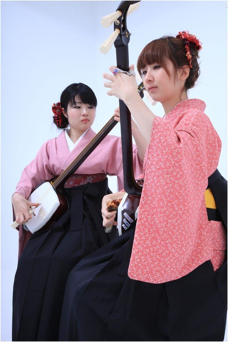 338 best images about Japan - Kimono on Pinterest | Indigo ...