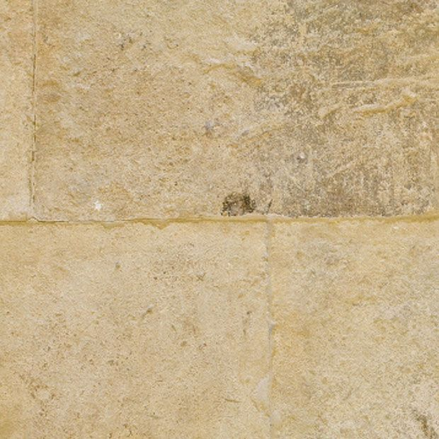 17 Best Ideas About Natural Stone Tiles On Pinterest