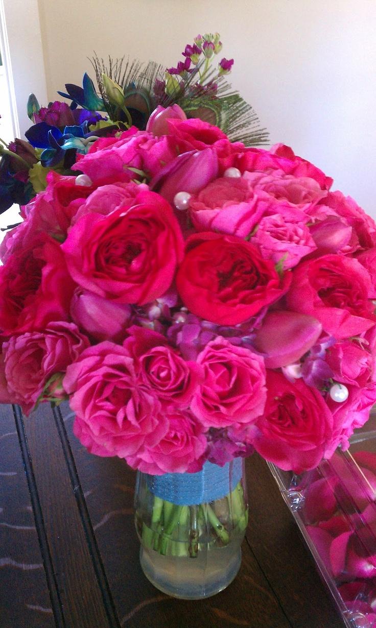 best petals images on pinterest bridal bouquets wedding
