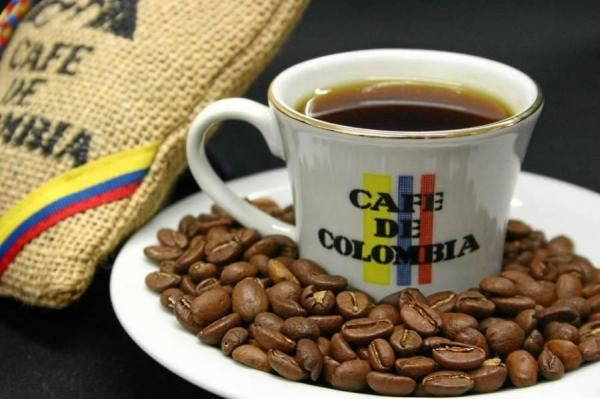 Conoce algunos lugares en #Bogotá para disfrutar del aroma y el sabor de una taza de café colombiano. #ConociendoBogotá http://ow.ly/sVE2K