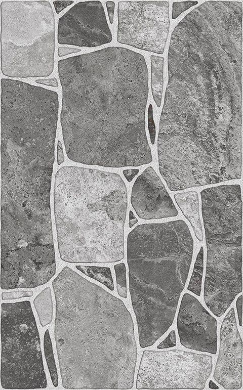 Pietra Gris FORMATO: 28 X 45 CM