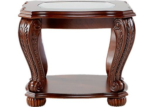 Yardsley end table Home Pinterest Products Tables  : 9d522b4cee60523d67825bc556bc69e6 from www.pinterest.com size 525 x 366 jpeg 27kB