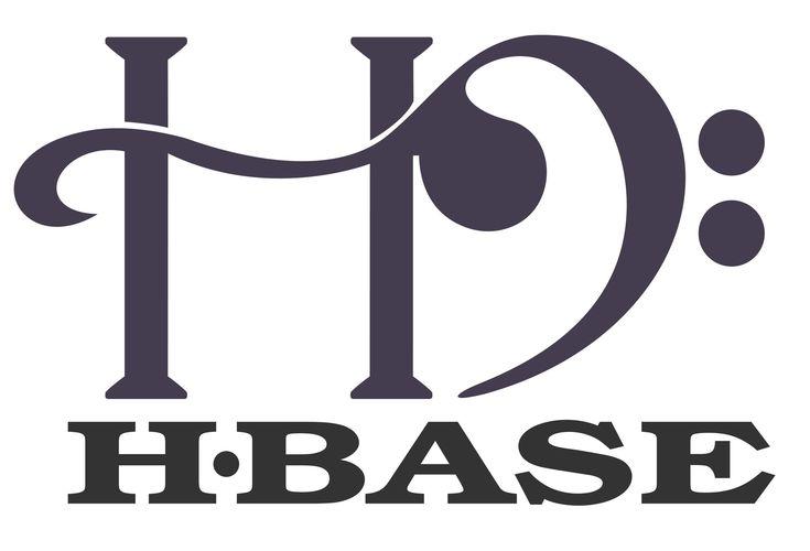 Hadoop Tutorials: What is Hbase in Hadoop? Main Components of Hbase Read more: https://goo.gl/GSgRlv #Hadooptutorial #Hadooptraininginchennai #Hadooptraininginvelachery #Enrollnow #CREDOSYSTEMZ