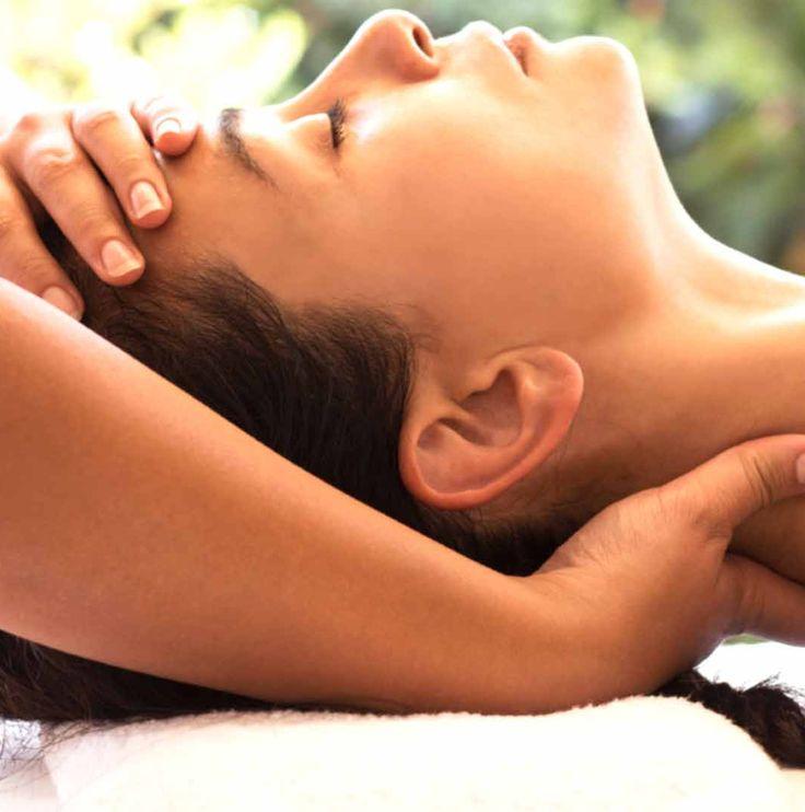 128 best massage brisbane images on pinterest. Black Bedroom Furniture Sets. Home Design Ideas