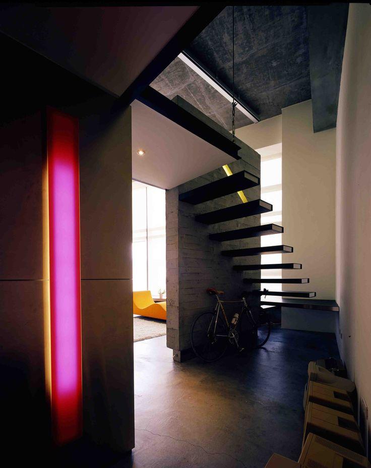 loft design kyoto 1 loft interior design loft interiors loft design