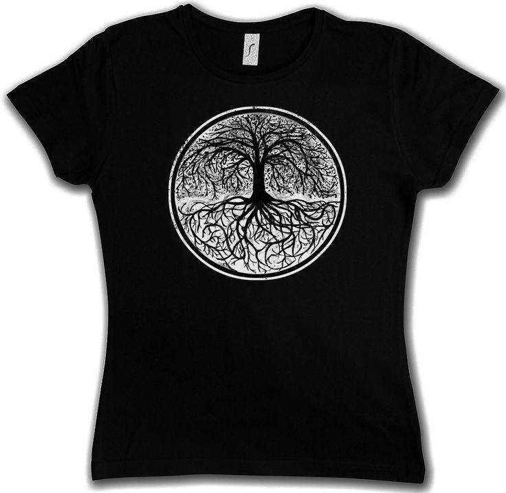 Ber ideen zu keltische baum tattoos auf pinterest - Baum auf spanisch ...