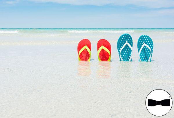 Da 6,90 euro per SEA&RELAX da LIDO IL GABBIANO a MARINA DI GINOSA! #Bellavitainpuglia #Taranto #mare #relax #vacanze